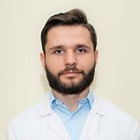 Grzegorz Kasiarz