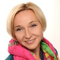 Daria Jarema