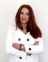 Kamila Augustyn