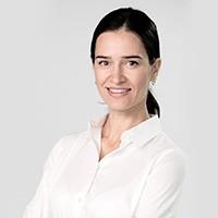 Dominika Chirek