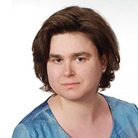 Maria Kasprzak