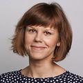 Paulina Trofimiec