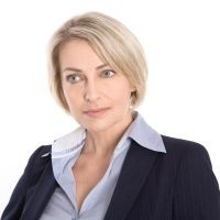 Dagmara Moszyńska