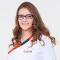 Paulina Szczepaniak