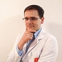 Piotr Chilczuk