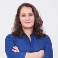 Katarzyna Szulik