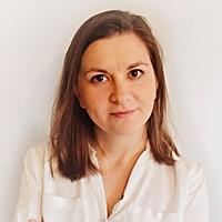 Agnieszka Gierszon