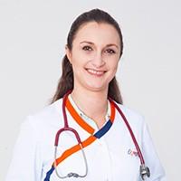Anna Posmykiewicz
