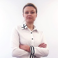 Ewelina Drelich