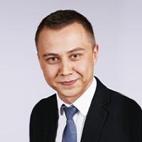 Piotr Gmachowski