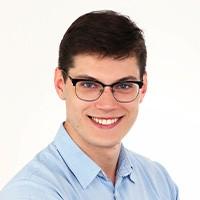 Marcin Dec