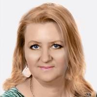 Beata Karwat