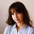Magdalena Wierucka-Rybak