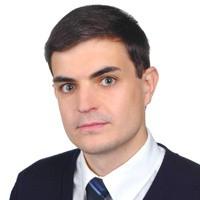 Maciej Rek