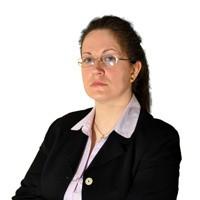 Katarzyna Redmerska