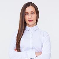 Wioleta Słodka