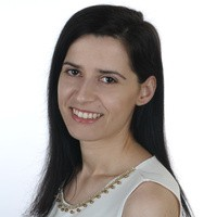 Katarzyna Makos