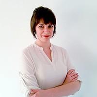 Katarzyna Parzuchowska