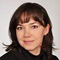 Magdalena Wojciechowska-Budzisz