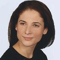 Dorota Kowalewska