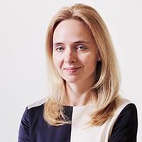Magdalena Milewska