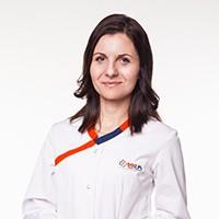 Joanna Naczyńska