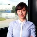Monika Suska