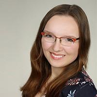 Katarzyna Jowik