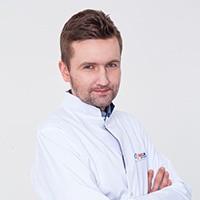 Michał Posmykiewicz