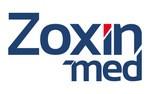 Zoxin-med
