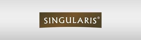 Drugi produkt Singularis 35% taniej