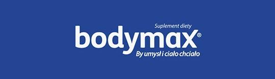 Bodymax - 30% taniej