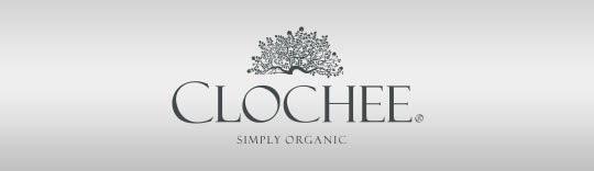Drugi kosmetyk marki Clochee 35% taniej