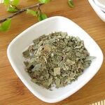 Encyklopedia ziół - Brzoza brodawkowata, Brzoza omszona /  Betula pendula, Betula pubescens , brzoza brodawkowata
