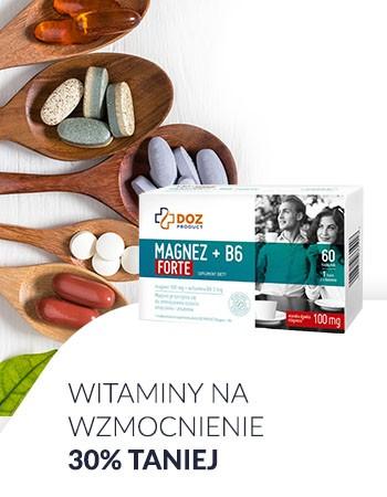 Tylko w DOZ.pl