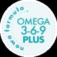 omega 3-6-9 plus