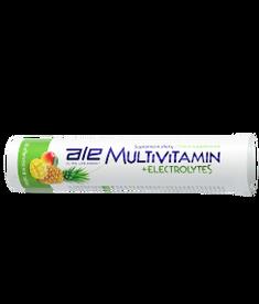 ALE Multivitamin +E