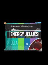 ALE Energy Jellies