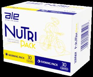 ALE NutriPack