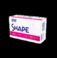 ALE Shape