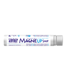 MagneUp