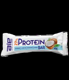 ALE protein BAR