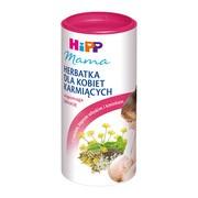 HiPP, herbata dla kobiet karmiących, 200 g