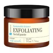 Phenome EXFOLIATING, peeling do twarzy z proszkiem ryżowym, 50 ml