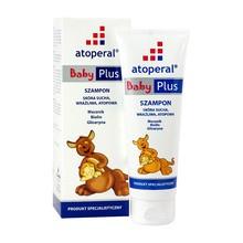 Atoperal Baby Plus, szampon, 125 ml