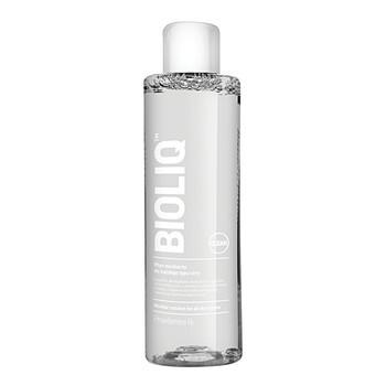 Bioliq Clean, płyn micelarny do każdego typu cery, 200 ml