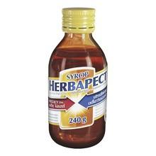 Herbapect, syrop, 240 g
