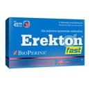 Olimp Erekton Fast, tabletki powlekane, 8 szt.