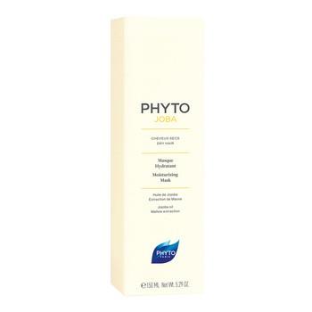 Phyto Phytojoba, maska nawilżająca, 150 ml