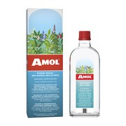 Amol, płyn, 150 ml
